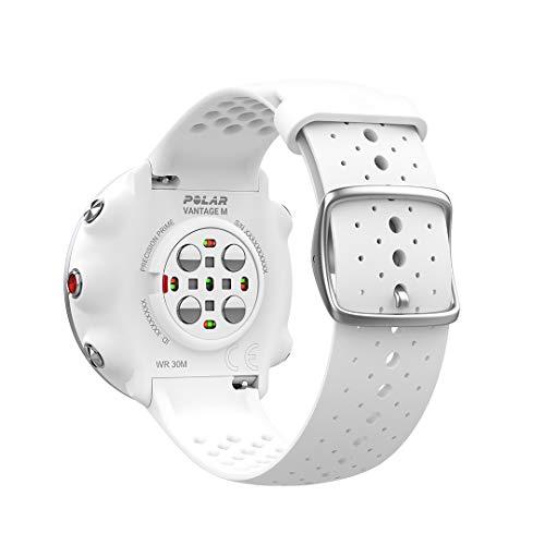 Zoom IMG-3 polar vantage m sportwatch per