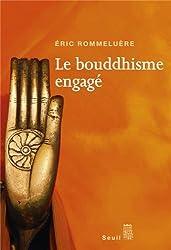Le bouddhisme engagé