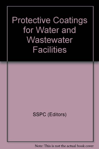 protective-coatings-for-water-and-wastewater-facilities
