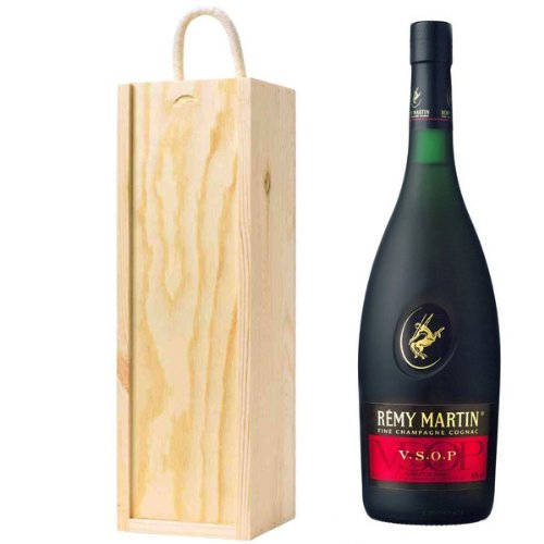 700ml-remy-martin-vsop-cognac-in-wooden-gift-box
