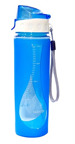 Kids Water Bottle & sipper 500ml Cold Water Drink