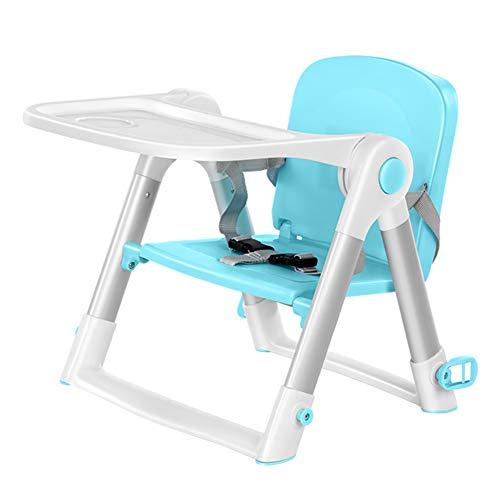 532c0db174e85 Chaises hautes Rehausseur Pliable pour Tout-Petits