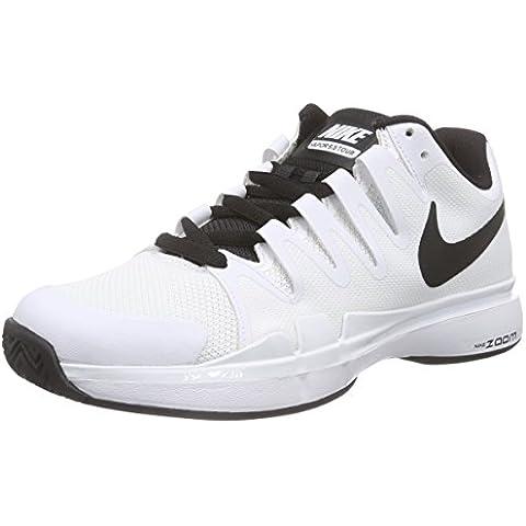 NikeNIKE Zoom Vapor 9.5 Tour Tennisschuhe Herren - Zapatillas de Tenis Hombre