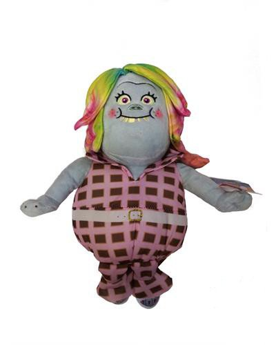 Trolls Bridget Bergen 36cm