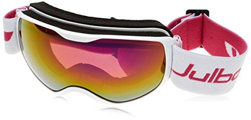 julbo-pioneer-cat-3-gafas-de-esqui-color-blanco-talla-m