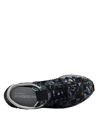 Sneaker New Balance WL420 DSI Black