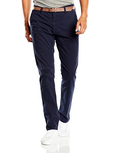 Tom Tailor Chino