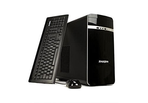 zoostorm-origin-desktop-pc-intel-core-i5-6400-processor-8gb-ram-1tb-hard-drive-dvd-rw-windows-10-hom