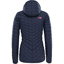 The North Face W Thermoball...