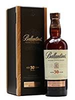 Ballantine's 30 Year Old / 70cl from Ballantine's