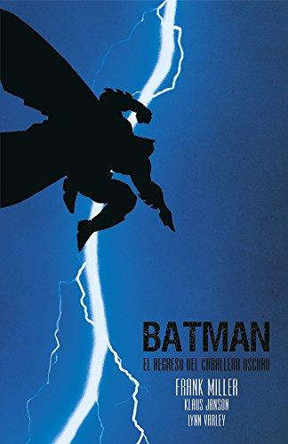 batman-el-regreso-del-caballero-oscuro-edicion-deluxe