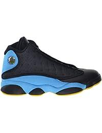 Nike Air Jordan 13 Retro Cp Pe, Zapatillas de Deporte para Hombre