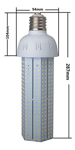 yxh-60w-e40-luce-del-cereale-led-6000k-luce-della-lampada-ac100-300v-risparmio-energetico-ad-alta-po