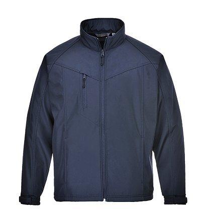 Oregon Softshell Jacket ()