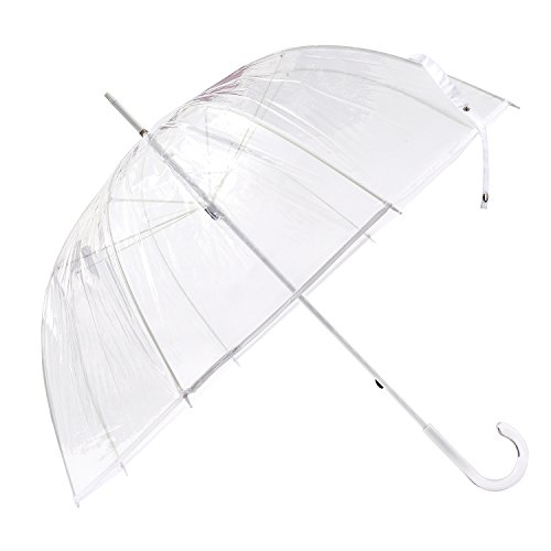 fivemax-50-inch-clear-bubble-stick-umbrella
