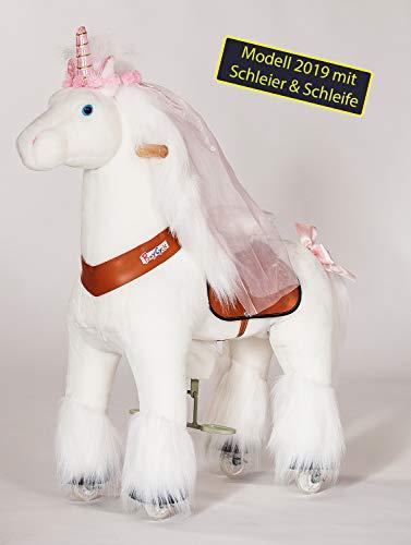 PonyCycle®