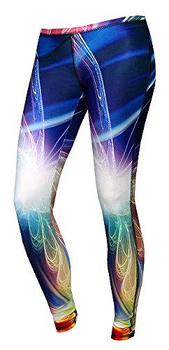 feel-joy-leggings-donna-modello-elf-multicolore-mehrfarbig-s