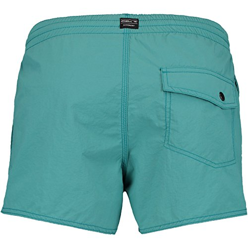 O'Neill Herren Solid Shorts Boardshorts dusty blue