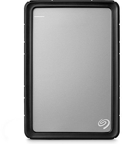 seagate-backup-plus-slim-case
