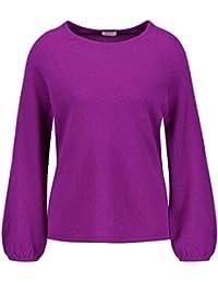 Suchergebnis auf für: kaschmir pullover damen
