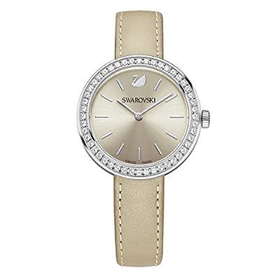 Reloj Swarovski para Mujer 5130547 de Swarovski