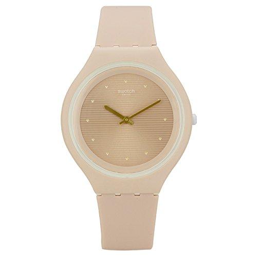 Swatch svut100Skinskin–Reloj unisex