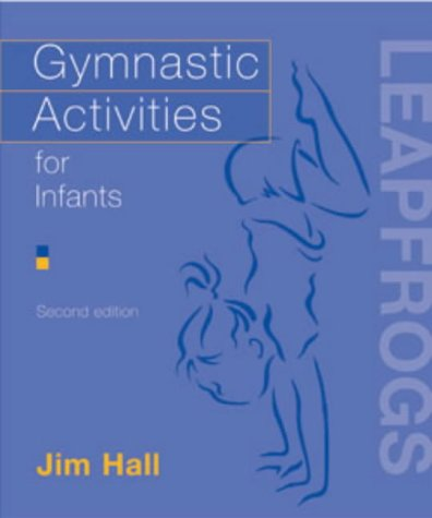 gymnastic-activities-for-infants-leapfrogs