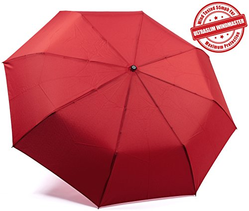kolumbo-ultraslim-windmaster-wind-tested-55mph-travel-umbrella-auto-open-close-and-gift-box