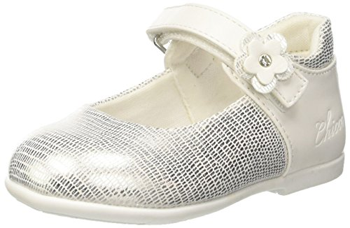 separation shoes e494c 36685 Chicco Cesy, Ballerine Bambina