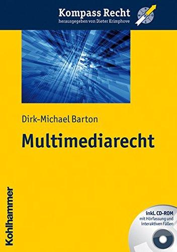 Multimediarecht (Kompass Recht)