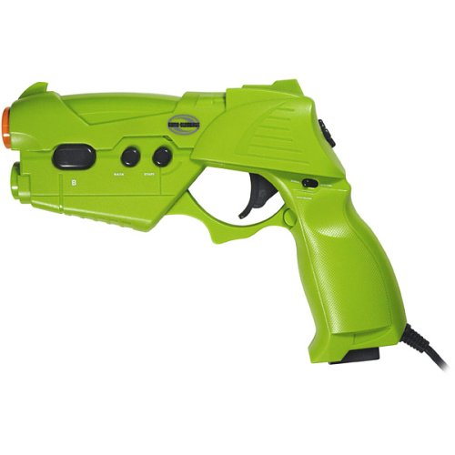 Gemini Spiel gge307xboxï ¿½ ï ¿½ ï ¿½ ï ¿½ ï ¿½ ï ¿½ ï ¿½ Â Light Gun