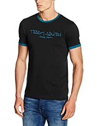 Teddy Smith, T-Shirt Homme