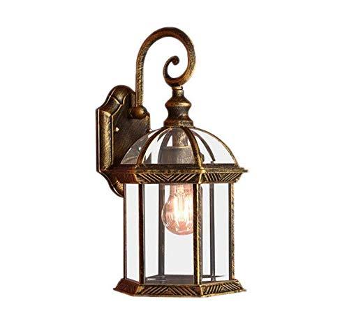 Deckenleuchten Lampen Kronleuchter Pendelleuchten Retro Licht Modern Contemporary Flush Mount Switch Deckenleuchte Loft Bar Edison Pendelleuchte Kronleuchter mit Globe Clear Glass Light Shade E27, An -
