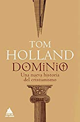 Descargar gratis Dominio: Una nueva historia del cristianismo: 29 en .epub, .pdf o .mobi