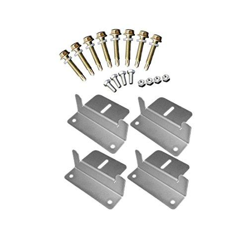 giosolar-panel-solar-soporte-ngulo-de-z-aluminio-presillas-montaje