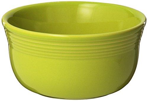 Fiesta 28-Ounce Gusto Bowl, Lemongrass by Homer Laughlin