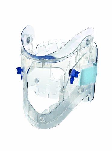 AeroResc Halswirbelsäulenstützkragen ClearCollar für Kinder