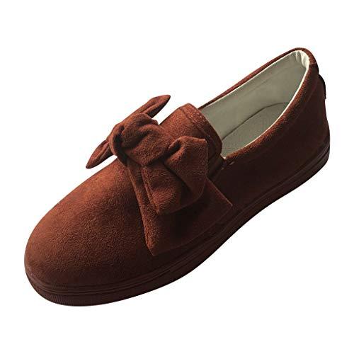 Fiosoji Zapatos de Cordones,merceditas niña verano,alpargatas...