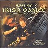 Best Of Irish Dance