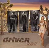 Driven-202