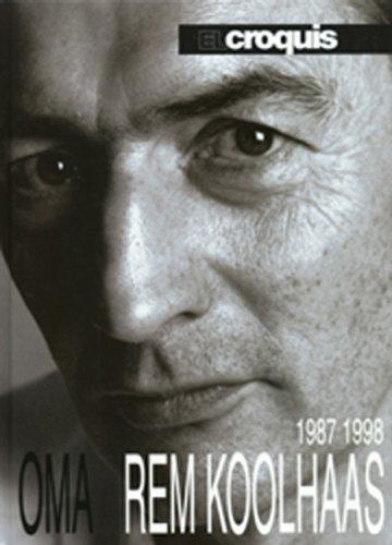 oma-rem-koolhaas-1987-1998-el-croquis-53-79