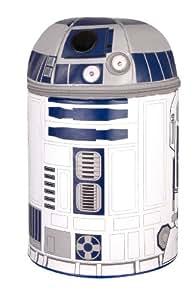 Star Wars Novelty Lunch Kit - R2D2