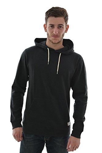 DC Shoes Rebel - Sweatshirt pour homme EDYFT03100