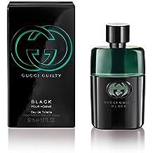 suchergebnis auf f r gucci parfum herren. Black Bedroom Furniture Sets. Home Design Ideas