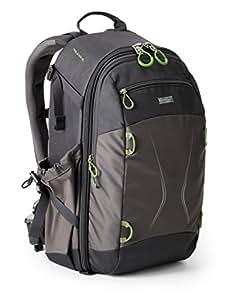Mindshift Gear TrailScape 18 L Charcoal Outdoor-Rucksack für die Fotoausrüstung