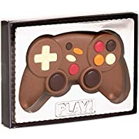 Chocolate Juegos Mando