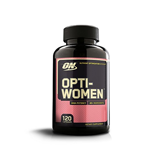 Optimale Frauen Kapseln–120Stück (Angelica-extrakt)