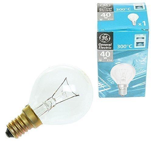 ampoule-universelle-et-de-longue-dure-pour-four-et-cuisinire-e14-40w-300-degrs-compatible-avec-cuisi