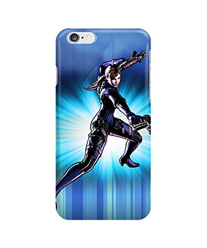 comics-capcom-jill-valentine-marvel-ultimate-marvel-vs-capcom-3-3d-custodia-cover-per-iphone-6-119-c