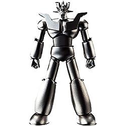 Bandai Absolute Chogokin Dynamic Mazinger Z figura, 4549660023197, 8cm